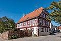 Obere Klimbach 1 Karbach 20180929 004.jpg