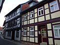 Oberengengasse 6-8 (Wernigerode).jpg