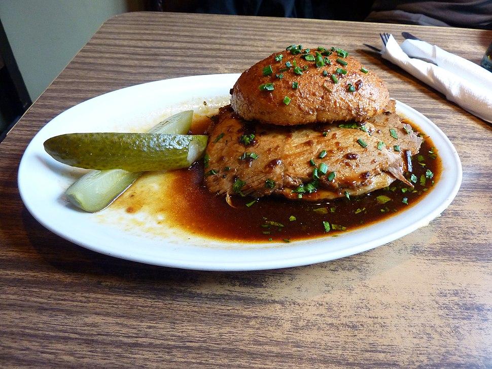Oberhafenkantine (Hamburger Rundst%C3%BCck)