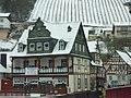 Obernhof (Lahntal) - geo.hlipp.de - 7507.jpg