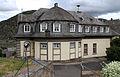 Oberwesel, Martinsberg. Kulturdenkmal Kath. Jugendheim (1923–25).jpg