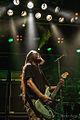 Obituary - 7.12.2012 - Music Hall, Geiselwind 13.jpg