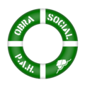 Obra Social PAH.png