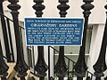 Observatory gardens plaque.jpg