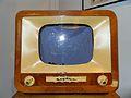 Obudowa telewizora Neptun.JPG