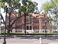 Oc-courthouse1.jpg
