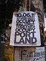 Occupy Portland flyer 2011.JPG