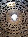 Oculus, Dome, Pantheon (31565206097).jpg
