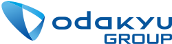 OdakyuGroup logo.svg