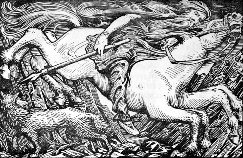File:Odin rides to Hel.jpg