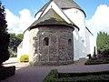 Oesterlars Kirke Bornholm Denmark apse.jpg