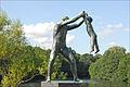 Oeuvre de Gustav Vigeland (4844857812).jpg