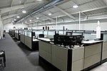 Offices at Vandenberg.jpg