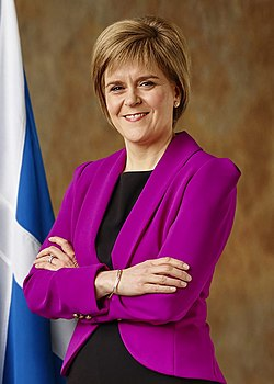 Official portrait of First Minister, Nicola Sturgeon.jpg