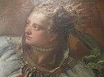Offrande par Neptune à Venise détail.jpg