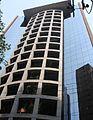 Oficina de São Paulo (8680031545).jpg
