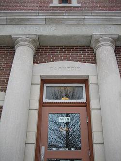 Ogle County Polo Il Buffalo Library2.jpg