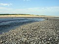 Ogmore River Mouth - geograph.org.uk - 184335.jpg
