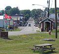Ohio - Sugarcreek 2.jpg