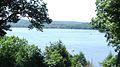 Ohio River Valley.jpg