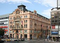 Ohmann Assicurazioni Generali Prague.JPG