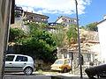 Ohrid - P1100810.JPG