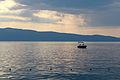 Ohrid lake6.JPG