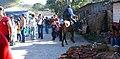 Ojojona Honduras street 2.jpg
