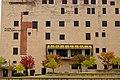 Oklahoma City National Memorial, U.S. (08).jpg