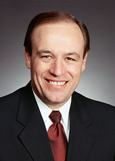 Todd Hiett
