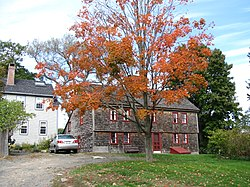 Old Castle, Pigeon Cove MA.jpg