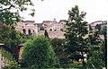 Old City from Begamo - panoramio.jpg