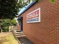 Old Hall Performance Ltd HQ.jpg