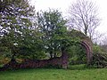 Old Henllan (3) - geograph.org.uk - 1335975.jpg