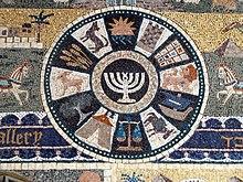 Helen tomas pissed off jews