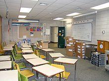 Manchester essex regional high school pics 814