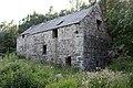 Old Mill, Knocktulchan - geograph.org.uk - 1397522.jpg