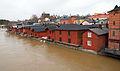Old Porvoo riverside.jpg
