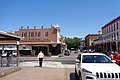 Old Sacramento Historic District. 4.jpg