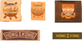 Old Scout Association of Hong Kong badges.png