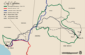 Old Spanish Trail - Early Exploration.png