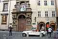 Old Town, 110 00 Prague-Prague 1, Czech Republic - panoramio (187).jpg