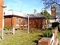 Old Wagga Wagga Police Station (1).jpg