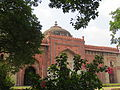 Old fort of Delhi.JPG