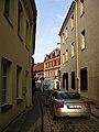 Old town (2321397069).jpg