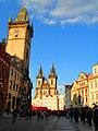 Old town square1 - panoramio.jpg