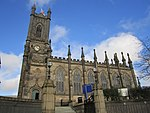 Oldham Parish Church of St. Mary with St. Peter (4).JPG