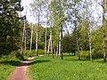 Oleksandria Park (May 2019) 2.jpg