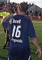 Olivier Brett by Djuradj Vujcic.jpg
