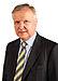 Olli Rehn by Moritz Kosinsky 2.jpg
